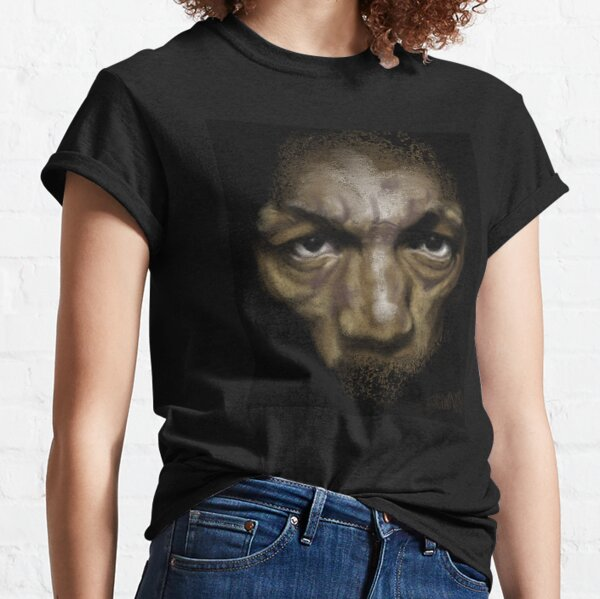 Take a Second of Me Classic T-Shirt