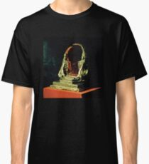 Infest the rats' nest - King Gizzard Classic T-Shirt