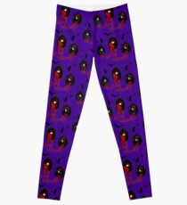 The Malice Family Leggings