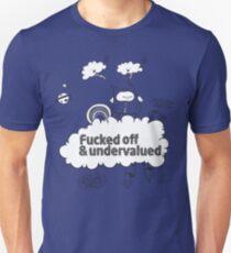 F.O.&.V Unisex T-Shirt