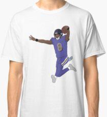 The Era of 8 Classic T-Shirt