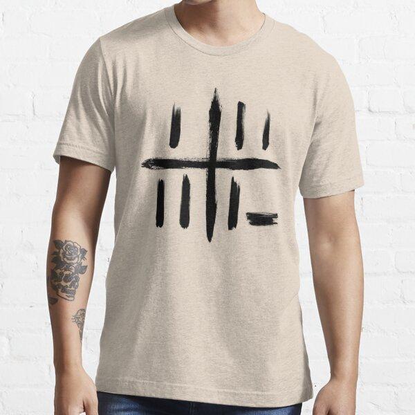 LOSS Essential T-Shirt