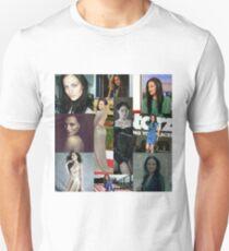 Lara pulver  T-Shirt
