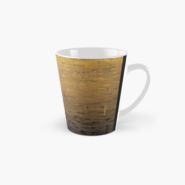 Desert Sun Tall Mug