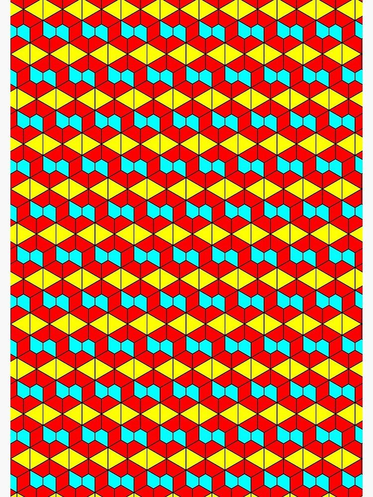 5-uniform_27_dual by rupertrussell