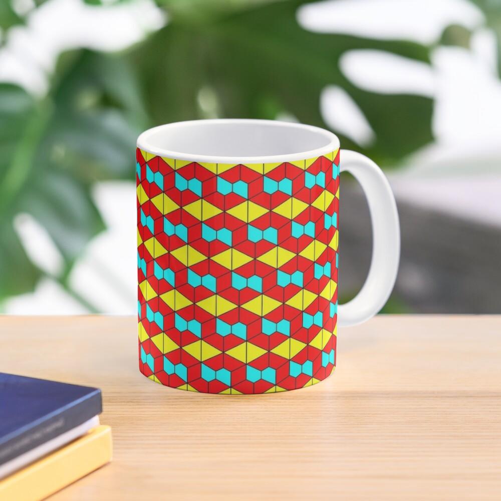 5-uniform_27_dual Mug