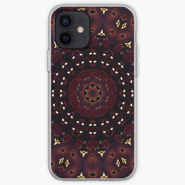Celestarium iPhone Soft Case