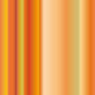 orangefarbene Grafik von orangebox