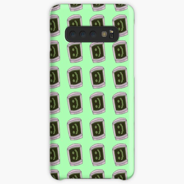 Calculester! Samsung Galaxy Snap Case