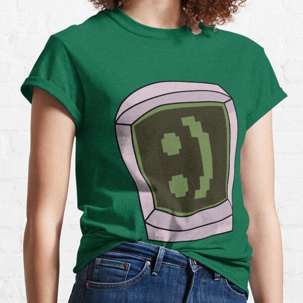 Calculester! Classic T-Shirt