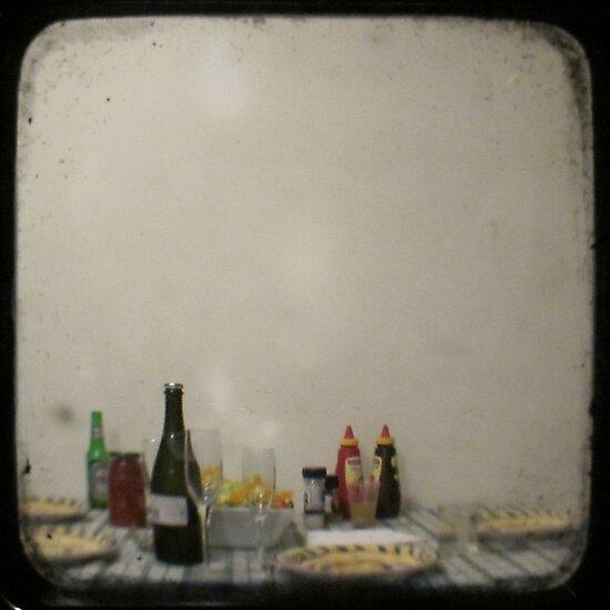 Humble - TTV by Kitsmumma