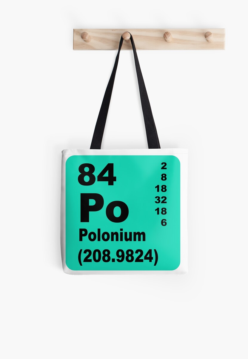 Periodic table tb choice image periodic table images tb periodic table image collections periodic table images polonium periodic table image collections periodic table images gamestrikefo Image collections