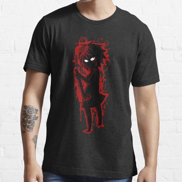 Sabitsuki Essential T-Shirt