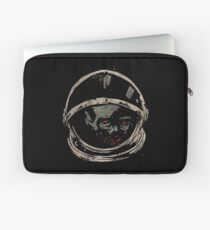 Astronought Laptop Sleeve