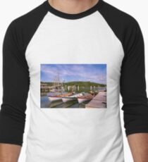 Mystic Beauty T-Shirt