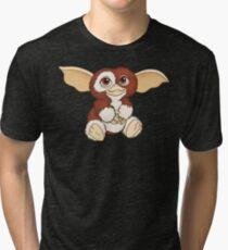 Camiseta de tejido mixto Gizmo
