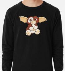 Gizmo Lightweight Sweatshirt