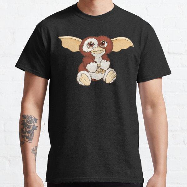 je Classic T-Shirt