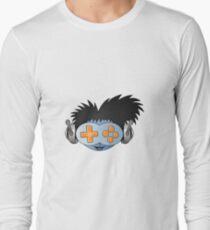 Tempy v2 Long Sleeve T-Shirt