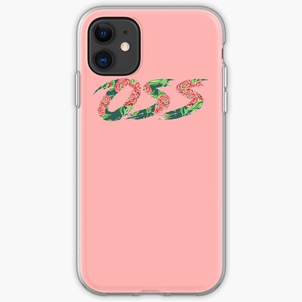 Jiu Jitsu Phone Case | Oss BJJ Phone Case iPhone Soft Case