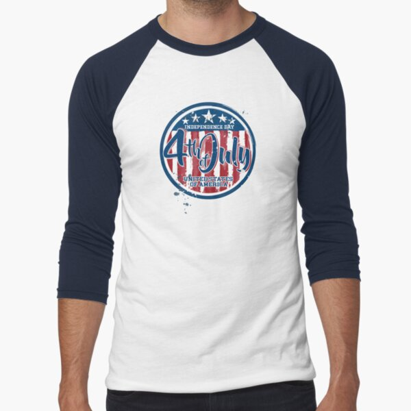 We the People established 1776 T-shirt Patriotic Labor Day Shirt Fourth of July 13 Stars USA Proud Veteran Independence Day Constitution Tee