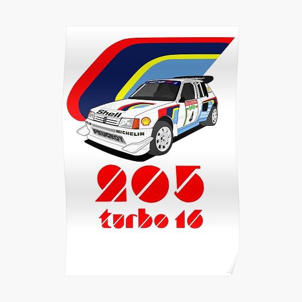 T16 E2 Poster