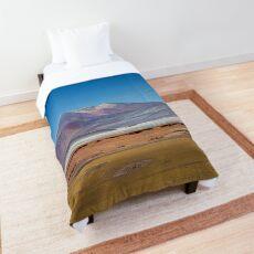 Atacama Hills Comforter