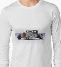1930 Dodge 'Cross Ram' Rat Rod T-Shirt