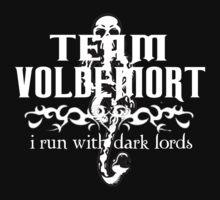 Team Voldemort!