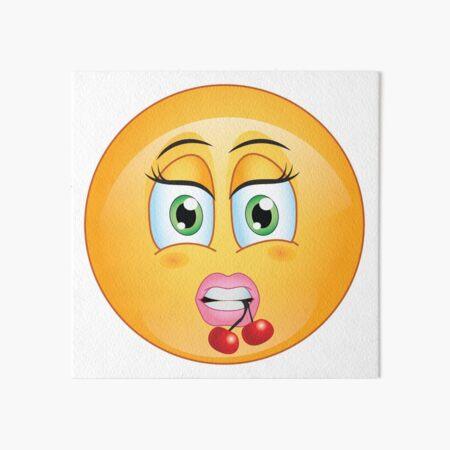 Emoji art nasty 🖕 Rude