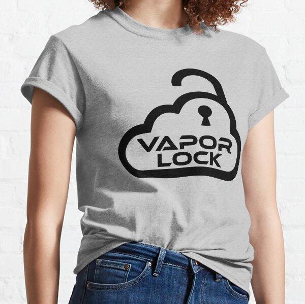 Vapor Lock Classic T-Shirt