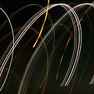 Tap Dance Redundancy by dasSuiGeneris