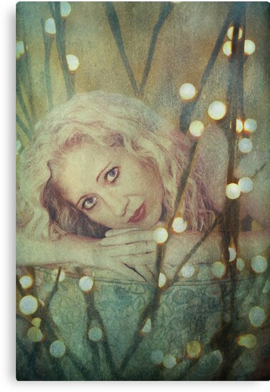 Tangled Up In You by Laurie Search