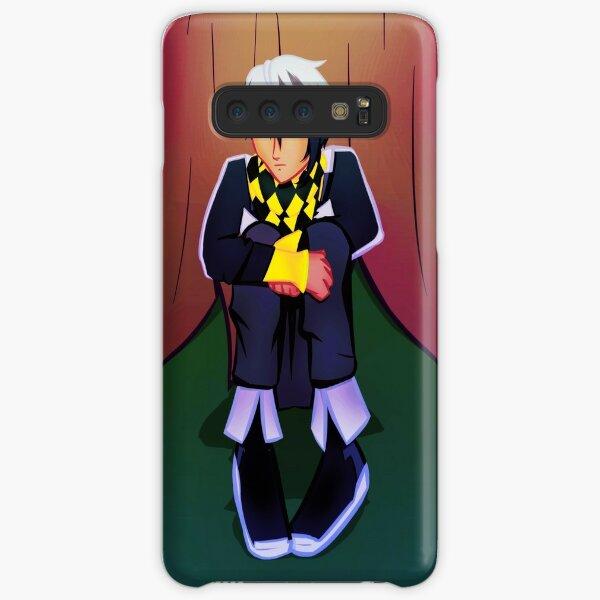 DEX Samsung Galaxy Snap Case