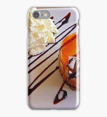 Creme Catalan.........................Majorcan Style iPhone Case/Skin