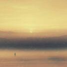 Dream Blur #1 by rsofyan