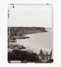 Vinilo o funda para iPad Arromanches 1b