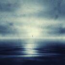 Dream Blur #2 by rsofyan
