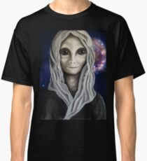 Jrooti Classic T-Shirt