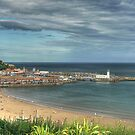 scarborough by spemj