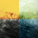 Dream 4 Season by rsofyan