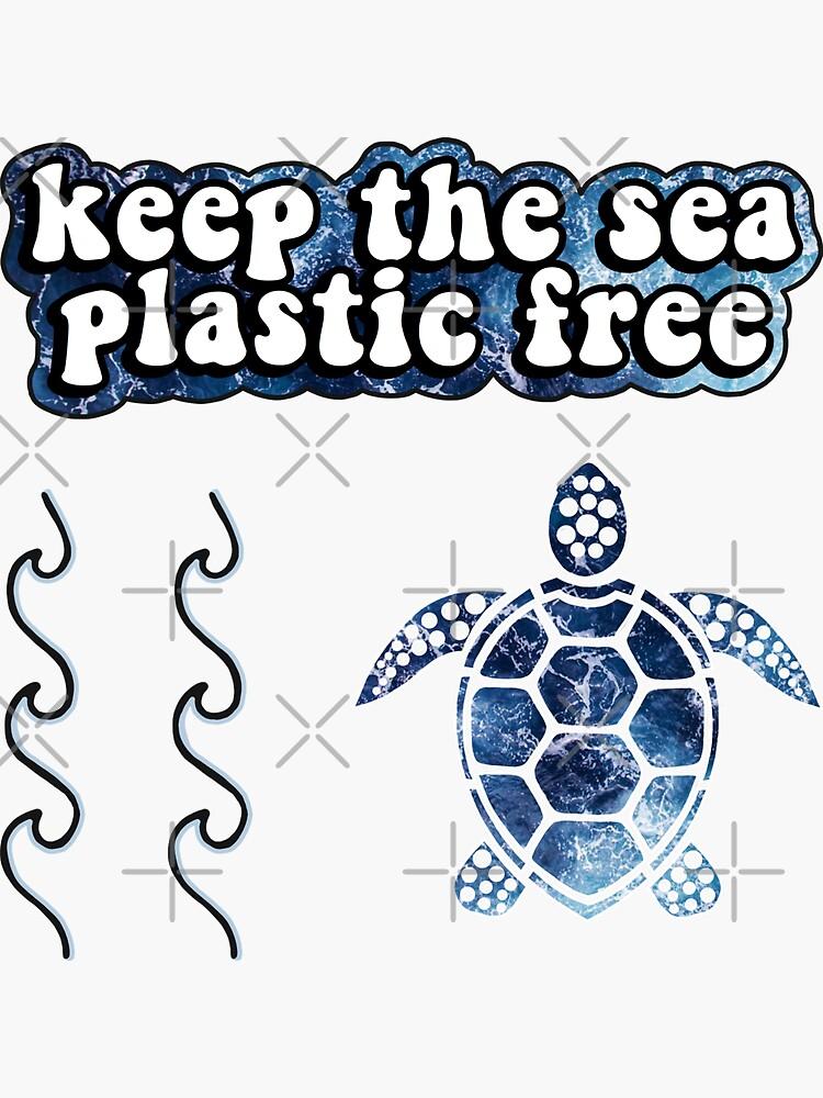 Guarda el paquete de los océanos # 2 de abbyconnellyy