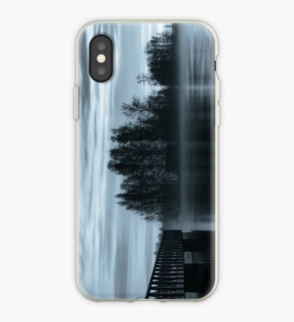 OSTROGOTH [iPhone cases/skins] iPhone Case