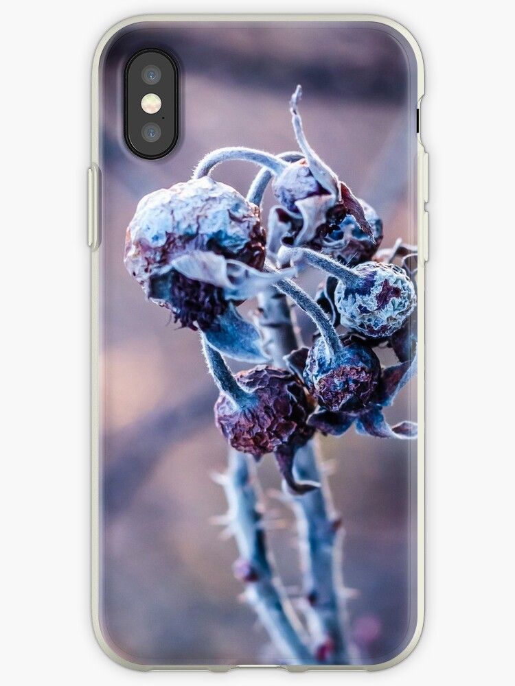 POSSIBILITY [iPhone cases/skins] by Matti Ollikainen