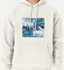 Oceania Pullover Hoodie