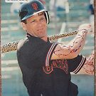 485 - Dave Anderson by Foob's Baseball Cards