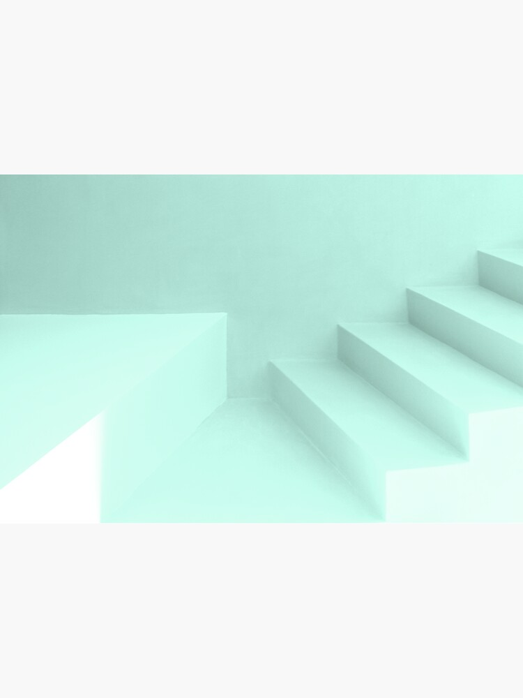 where the stairs do not lead by handheld-films