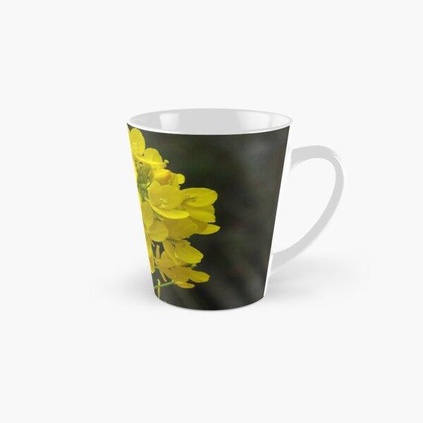 Canola Tall Mug