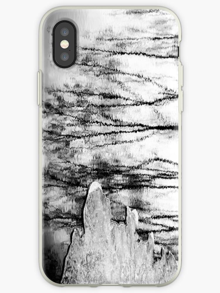 AMALGAMATION [iPhone cases/skins] by Matti Ollikainen