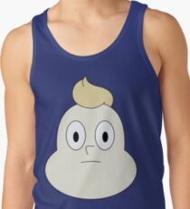 Onion is judging you Tank Top